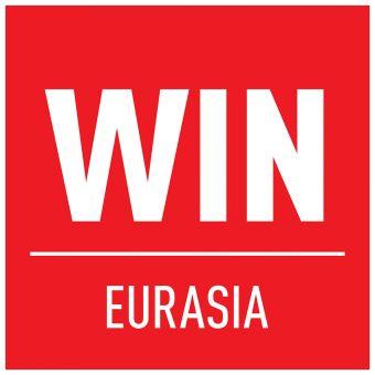 WIN EURASIA AUTOMATION FUARI