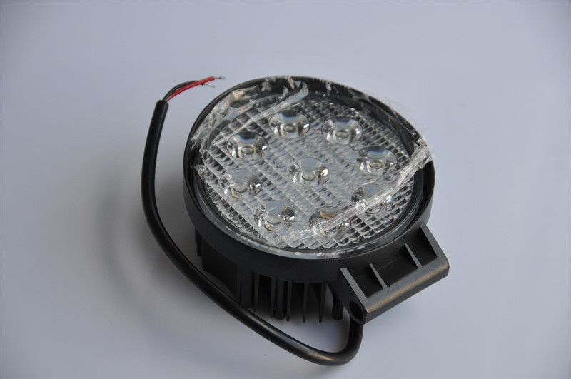 ÖN FAR LED 12-80V